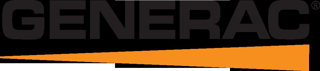 Generac Power Systems logo